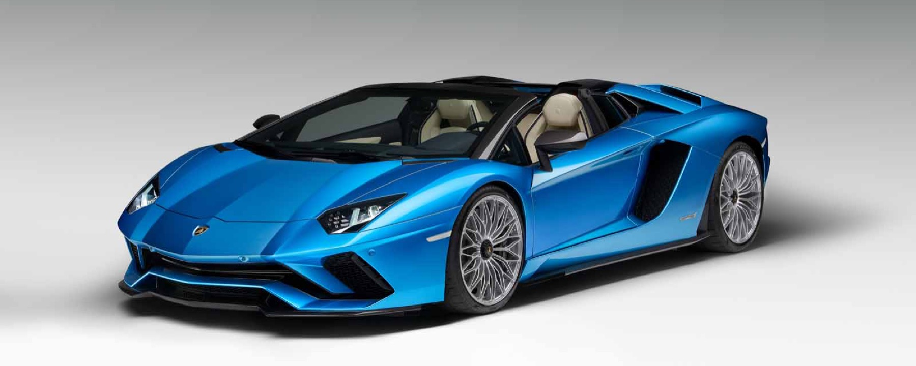 Nice If Youu0027re Going To Purchase A New Lamborghini, Why Not Customize Every  Detail Precisely To Your Liking? Lamborghiniu0027s Online Car Configurator  Allows ...