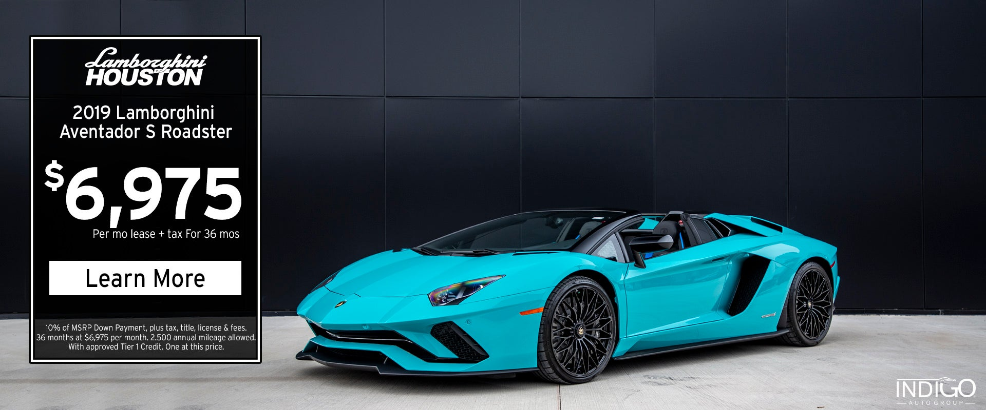 New Pre Owned Lamborghini Cars Lamborghini Houston Houston Tx