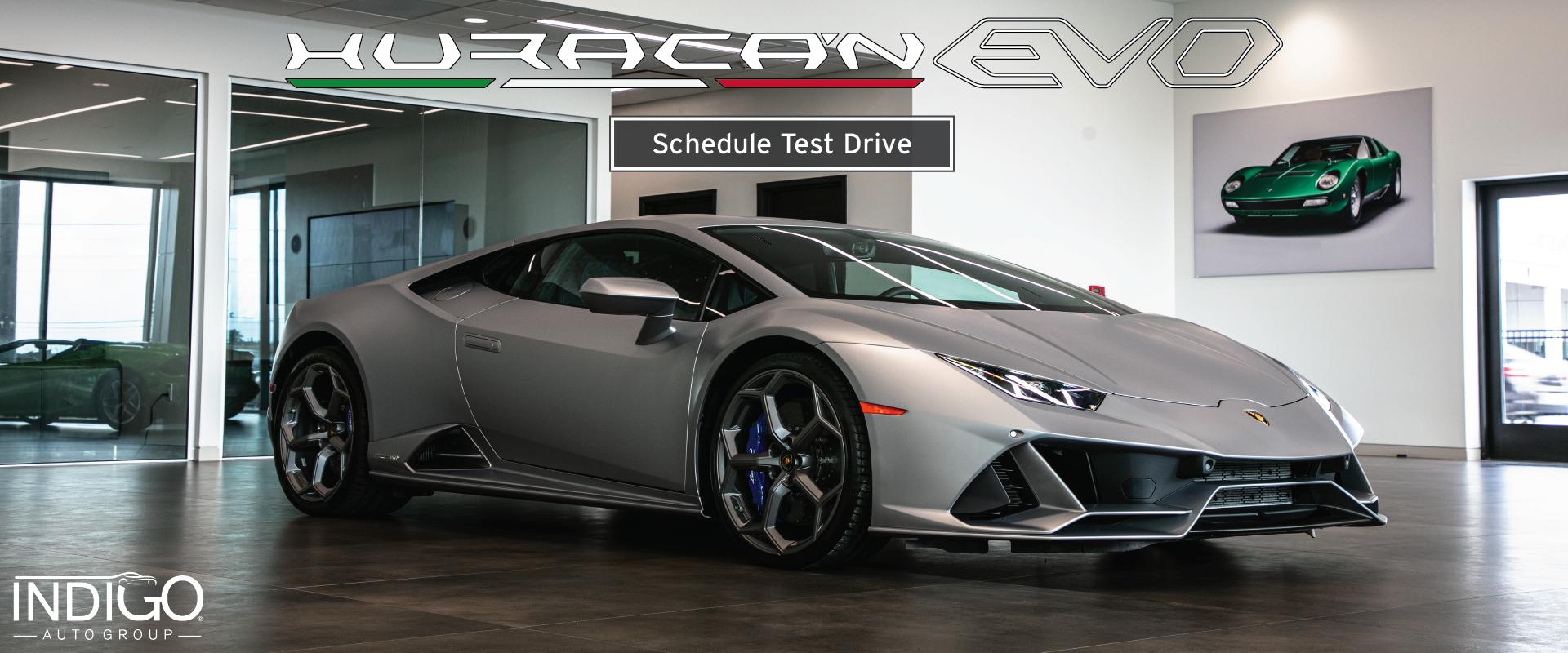 Supercar Dealership Near Me >> New Pre Owned Lamborghini Cars Lamborghini Houston